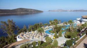Bodrum Holiday Resort & Spa Turquie