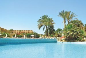 Brayka Bay Resort Egypte
