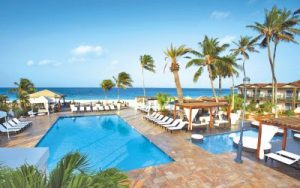Divi Aruba All Inclusive Aruba
