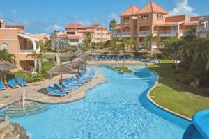 Divi Village Golf & Beach Resort Aruba
