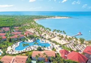 Grand Bahia Principe La Romana République dominicaine