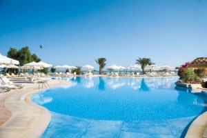 Mövenpick Resort & Spa El Gouna Egypte