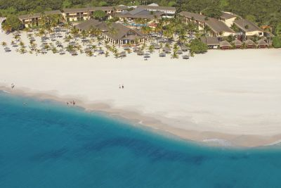 Manchebo Beach Resort & SpaAruba