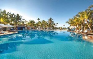 Viva Wyndham Dominicus Palace République dominicaine