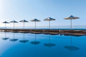 Boutique 5 Hotel & Spa 5 * Rhodes