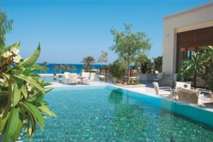 Grecotel Kos Imperial Thalasso Famous Class 5 * Cos