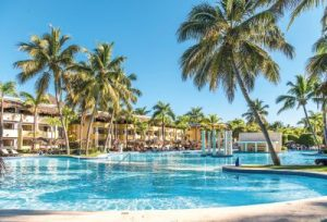 Iberostar Costa Dorada République dominicaine
