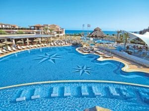 TUI SENSATORI Resort Crete by Atlantica Hotels 5 * Crète -Heraklion