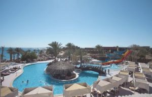 Sindbad Club Egypte