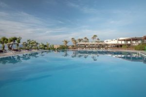 Atlantica Beach Resort Kos 4 * Cos