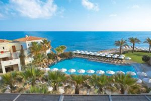 Grecotel Club Marine Palace (chambres supplémentaires) Grèce