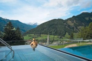 Appt Goldried Matrei in Osttirol –  * (Score )