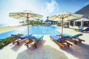 Coral House by Canabay Hotels République dominicaine