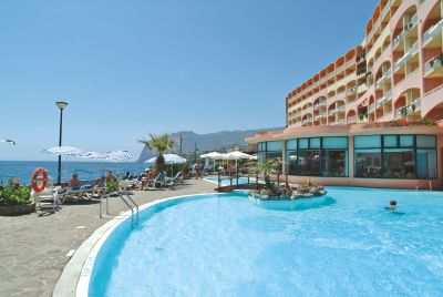 Aparthotel Pestana Ocean Bay All Inclusive ResortPortugal