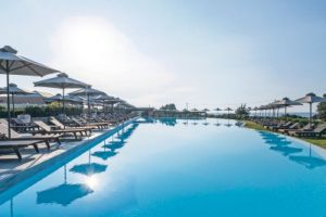 TUI BLUE Atlantica Belvedere Resort 5 * Cos