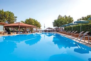 Atlantica Amalthia Beach 4 * Crète -Chania