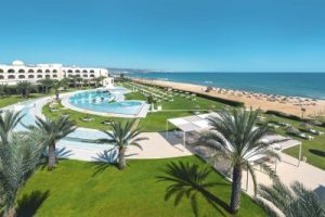 Iberostar Averroes Tunisie